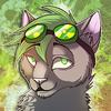avatar of DodgerLeijona