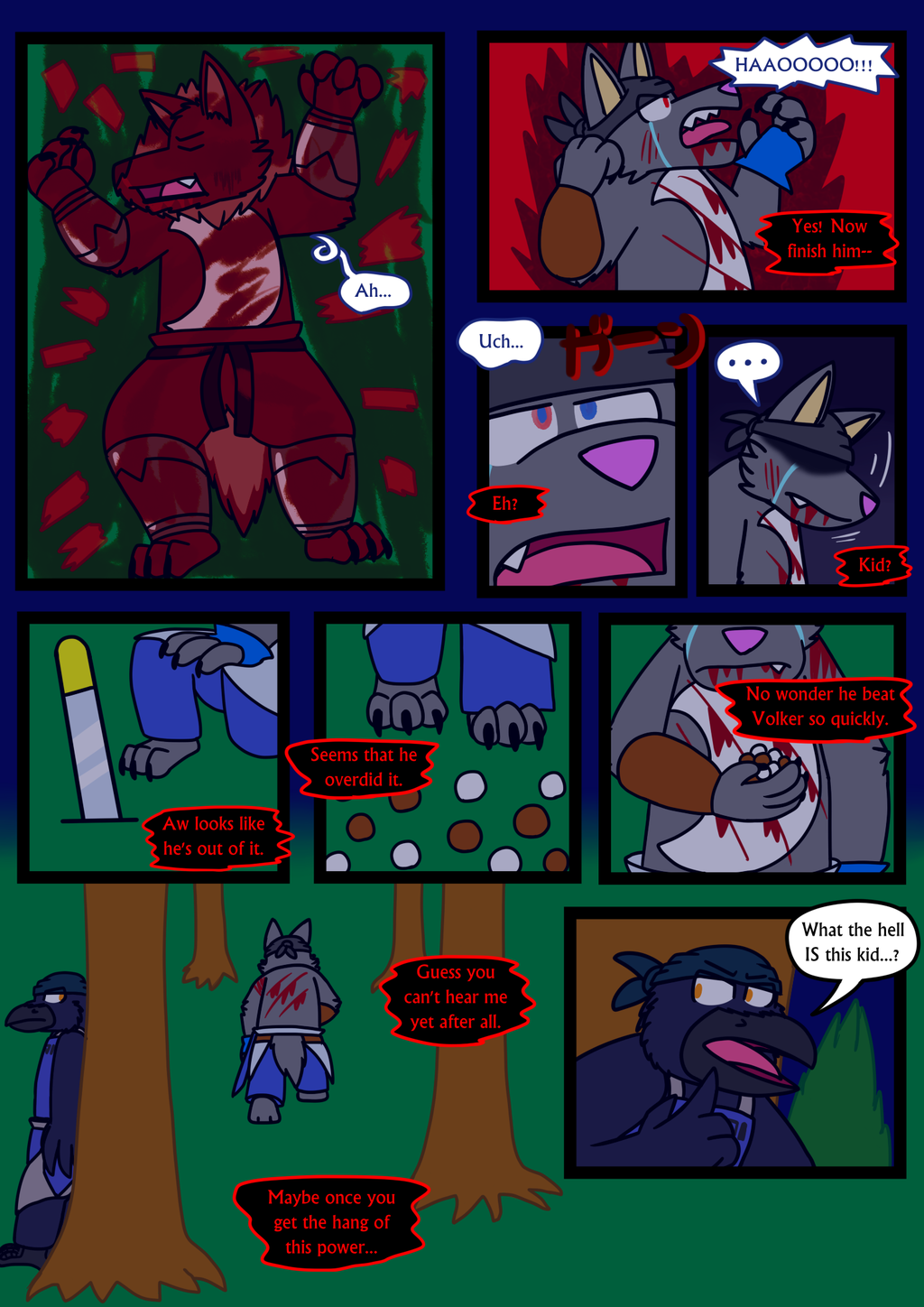 Lubo Chapter 16 Page 7