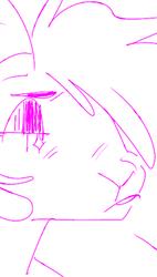 sketch -- 584