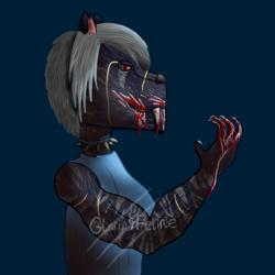 Xeno Psycho 2015