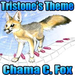 Tristone's Theme