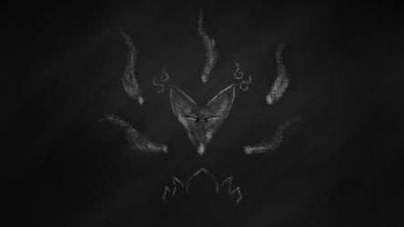 Dark Lambent Style 2015 - Made Of The Stars
