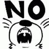 avatar of PennGuinn