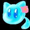avatar of ShinyMew