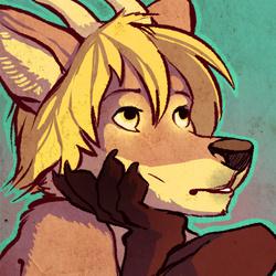 Kaia - Pondering