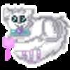 avatar of Cinderlime