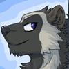avatar of Krieg