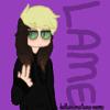 avatar of hellameme