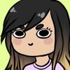 avatar of Nut-Bar