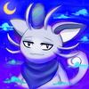 Avatar for angeltf