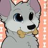 avatar of SaltyDawg