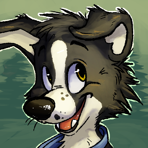 icon by rumbrave