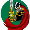 avatar of Badgerlord