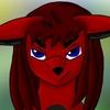 Avatar for FretchWolfe