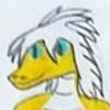avatar of kirbysly117