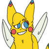 Avatar for Divachu