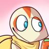 avatar of Skinker