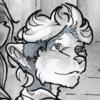 avatar of Foldo