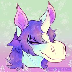 [P] pastel pretty boy