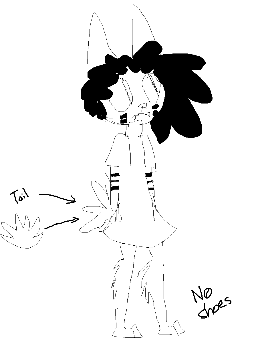 another outdated ref