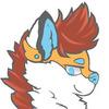 avatar of reisar