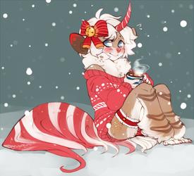 mmm snow