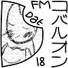 avatar of DatFMCobalion18