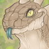 Avatar for Dire Newt