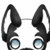 avatar of Onai