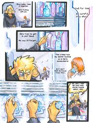 [Inhuman] arc 16 pg 35