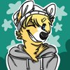 Avatar for Corgwn