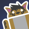 avatar of GeoCyberwolf