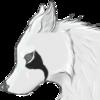 avatar of Tename
