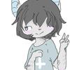 avatar of ok