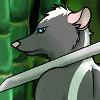 avatar of DannSkunk