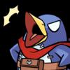 avatar of infernalperson