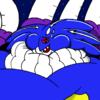 avatar of Neo~Metaru