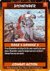 Dismember (collab)