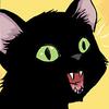 avatar of darziel