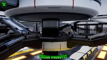 Sentinel Base