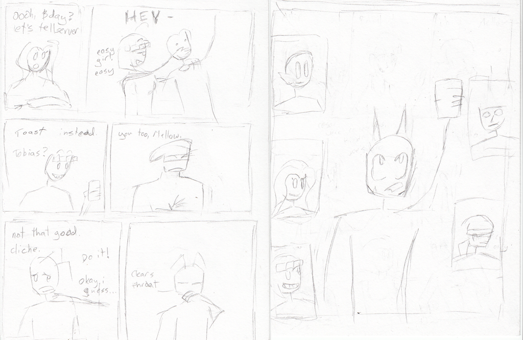ABT thumbnails pages 8&9