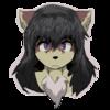 avatar of parulina