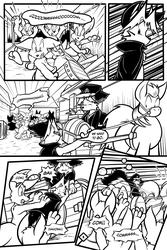 Epidemic, page 8