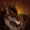 avatar of akryl