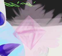 Silka - ArtFight Discord DTPAU