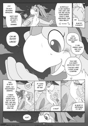 SoE2: New Heights | Page 13