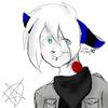 avatar of Dead-Inside-Delta
