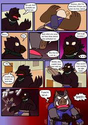 Lubo Chapter 19 Page 26