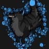 Avatar for Tehforbidden