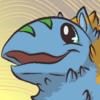 avatar of Neyonic